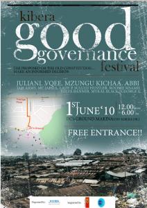 GoodGovernance-Flyer