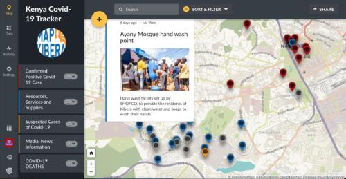 https://kenyacovid19.ushahidi.io/views/map